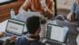 9 consejos para escoger la mejor agencia para estudiar en Australia