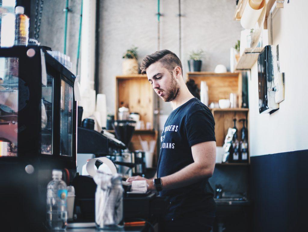 Oportunidades de trabajo en Australia para mexicanos