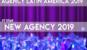 Premios ST Star Awards a las mejores agencias para estudiar en Australia