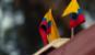 Visa Australiana para Colombianos