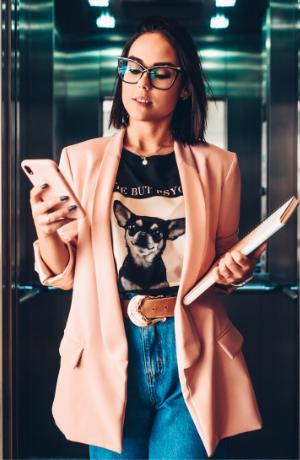 5 Razones para buscar trabajo en Australia para Latinos