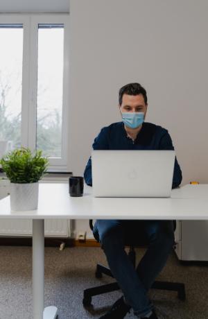 Cómo estudiar y trabajar en Australia en tiempos de pandemia
